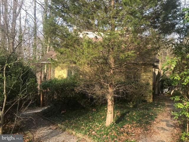 170 Severn Way, ARNOLD, MD 21012 (#MDAA426312) :: Radiant Home Group