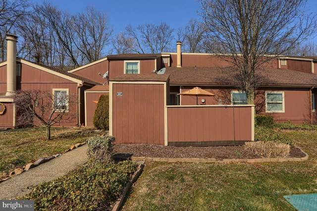 847 Brian Drive, ENOLA, PA 17025 (#PACB121706) :: The Joy Daniels Real Estate Group