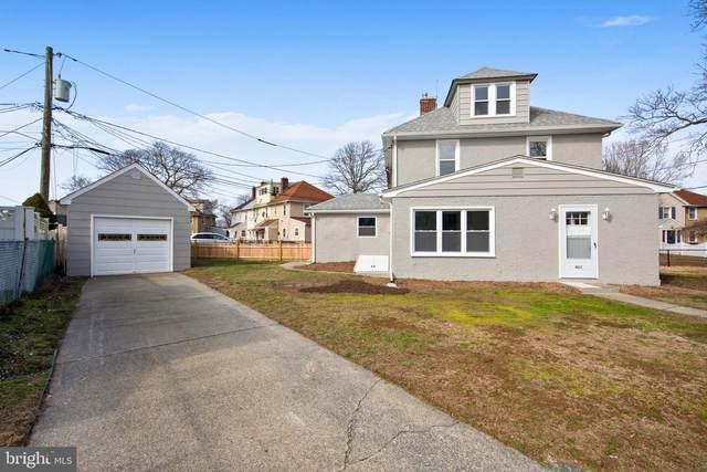 411 Paris Avenue, BROOKLAWN, NJ 08030 (#NJCD387858) :: John Smith Real Estate Group