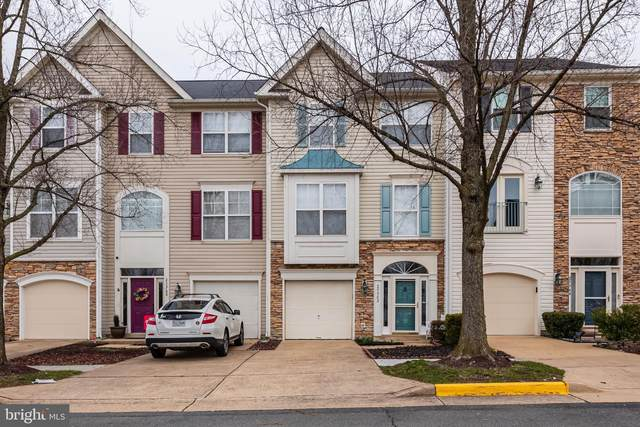 25362 Ashbury Drive, CHANTILLY, VA 20152 (#VALO404246) :: Colgan Real Estate
