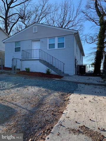 1109 Drum Avenue, CAPITOL HEIGHTS, MD 20743 (#MDPG560264) :: Network Realty Group