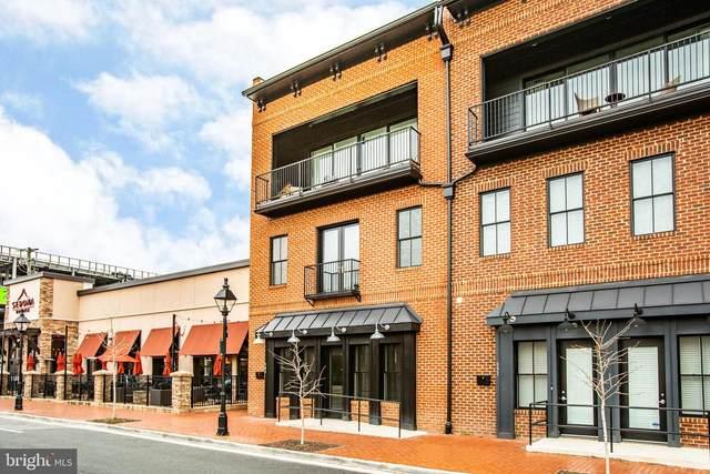 541 William Street, FREDERICKSBURG, VA 22401 (#VAFB116606) :: Coleman & Associates