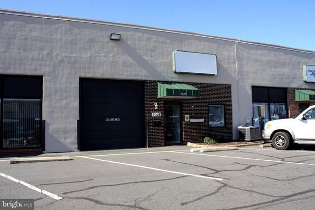 7224 Nathan Court, MANASSAS, VA 20109 (#VAPW488358) :: Jacobs & Co. Real Estate
