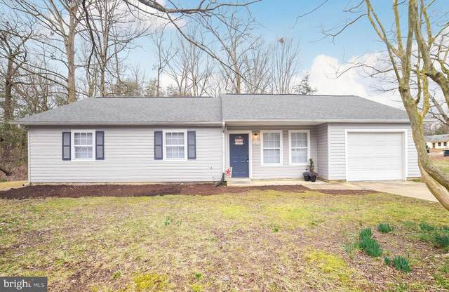 3045 Berkshire Court, WALDORF, MD 20602 (#MDCH211456) :: Jacobs & Co. Real Estate