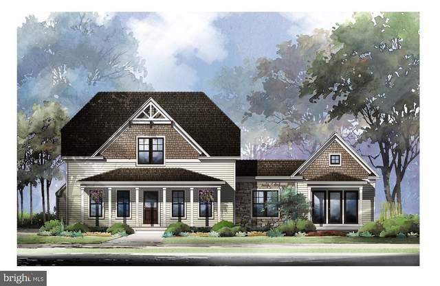 2307 Lakeview Parkway, LOCUST GROVE, VA 22508 (#VAOR135990) :: Cristina Dougherty & Associates