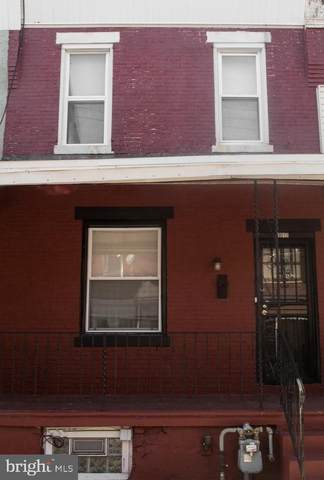 1012 School Street, DARBY, PA 19023 (#PADE509758) :: Mortensen Team