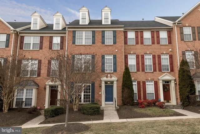 5045 Cameo Terrace, PERRY HALL, MD 21128 (#MDBC486326) :: Seleme Homes