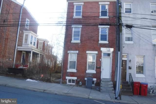 430 E Marshall Street, NORRISTOWN, PA 19401 (#PAMC640074) :: John Smith Real Estate Group