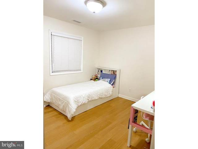 1024 Ensor Drive, JOPPA, MD 21085 (#MDHR243814) :: Larson Fine Properties