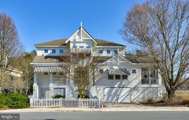 622 Tingle Avenue, BETHANY BEACH, DE 19930 (#DESU156762) :: Atlantic Shores Sotheby's International Realty