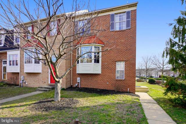 1557 Stoney Beach Way, STONEY BEACH, MD 21226 (#MDAA426458) :: Jennifer Mack Properties
