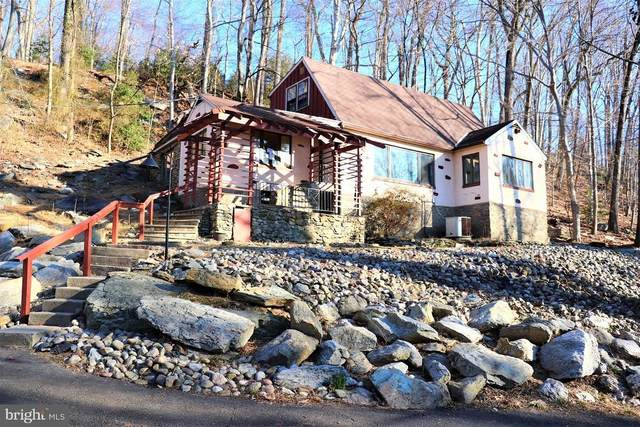 2540 Edge Hill Road, HUNTINGDON VALLEY, PA 19006 (#PAMC640094) :: Colgan Real Estate