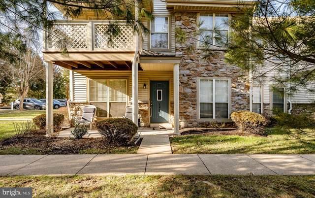 1815 Foxmeadow Circle, ROYERSFORD, PA 19468 (#PAMC640108) :: Colgan Real Estate