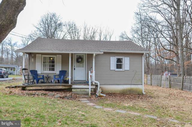 3976 Orchard Road, MACUNGIE, PA 18062 (#PALH113598) :: Charis Realty Group