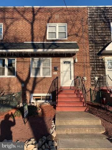 336 Cooper Avenue, OAKLYN, NJ 08107 (#NJCD387952) :: Colgan Real Estate