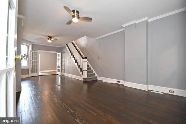 2609 E Ontario Street, PHILADELPHIA, PA 19134 (#PAPH874716) :: John Smith Real Estate Group