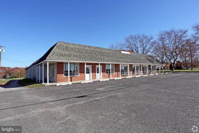 147 Bridgeton Pike, MULLICA HILL, NJ 08062 (#NJGL255226) :: Colgan Real Estate