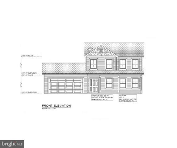 2164 Lindsay Lot Road, SHIPPENSBURG, PA 17257 (#PAFL171468) :: Flinchbaugh & Associates