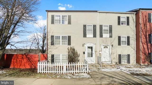 1700 Judy Way, EDGEWOOD, MD 21040 (#MDHR243848) :: Eng Garcia Properties, LLC