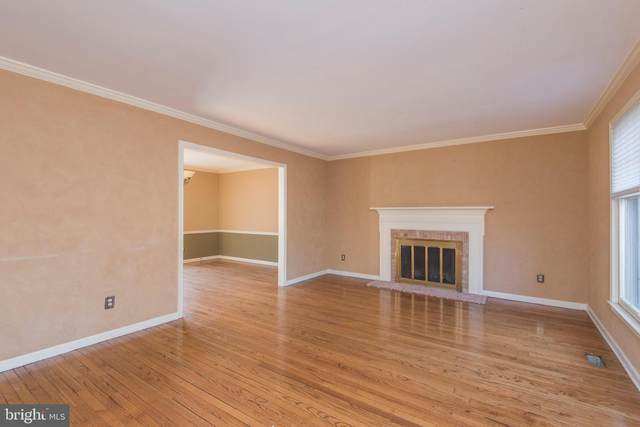 1354 Patrick Henry Drive, PHOENIXVILLE, PA 19460 (#PACT499554) :: RE/MAX Main Line