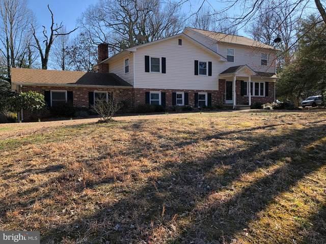 23180 Barley Court, LEXINGTON PARK, MD 20653 (#MDSM167872) :: Eng Garcia Properties, LLC
