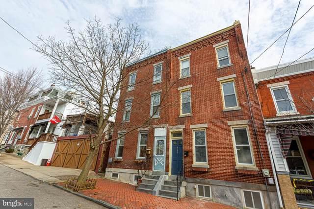 4649 Mansion Street, PHILADELPHIA, PA 19127 (#PAPH874894) :: John Smith Real Estate Group