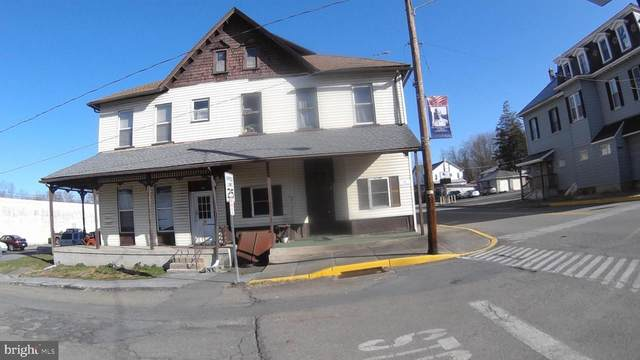 134 Armstrong Street, HALIFAX, PA 17032 (#PADA119536) :: Younger Realty Group