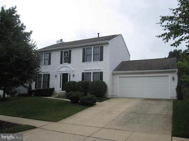3505 Cherry Blossom Crossing, LAUREL, MD 20724 (#MDAA426566) :: Bic DeCaro & Associates