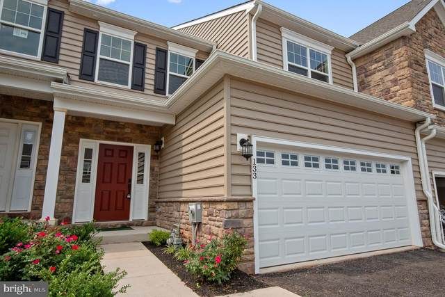 3 Aubrey Court, ROYERSFORD, PA 19468 (#PAMC640222) :: Sunita Bali Team at Re/Max Town Center
