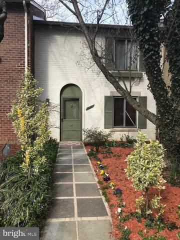 19381 Keymar Way, GAITHERSBURG, MD 20886 (#MDMC697244) :: Revol Real Estate