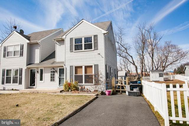 17 Schoolside Court, ROYERSFORD, PA 19468 (#PAMC640240) :: Shamrock Realty Group, Inc