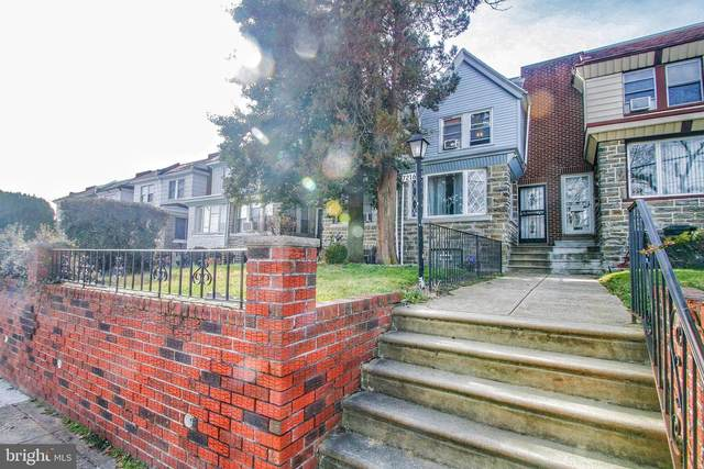 7216 N 20TH Street, PHILADELPHIA, PA 19138 (#PAPH874986) :: ExecuHome Realty