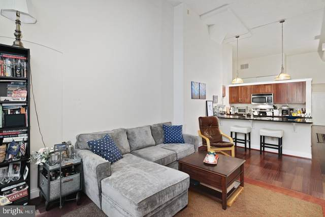 2429-41 Locust Street #213, PHILADELPHIA, PA 19103 (#PAPH875000) :: Linda Dale Real Estate Experts