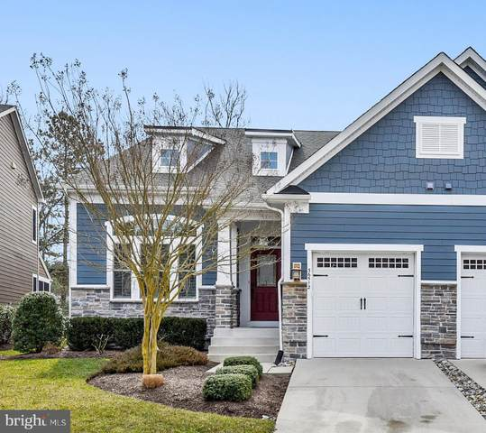 36512 Coneflower Circle, SELBYVILLE, DE 19975 (#DESU156880) :: Compass Resort Real Estate