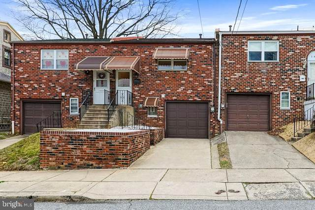 3418 Solly Avenue, PHILADELPHIA, PA 19136 (#PAPH875136) :: Jim Bass Group of Real Estate Teams, LLC