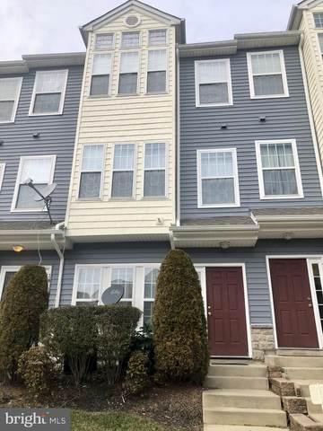 9 River Lane, RIVERSIDE, NJ 08075 (#NJBL367632) :: Pearson Smith Realty