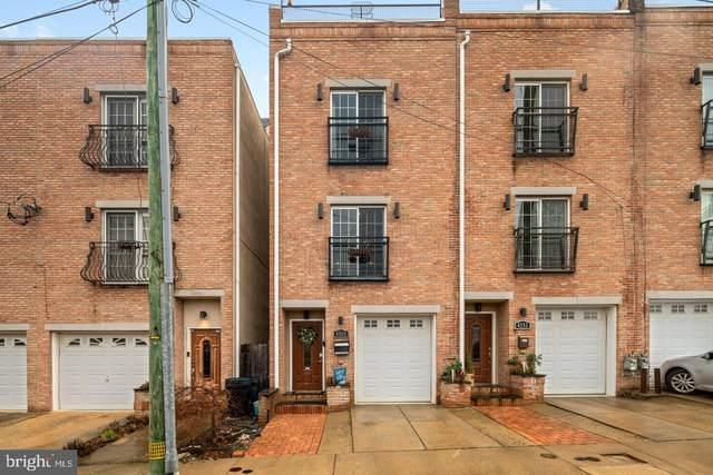 4555 High Street, PHILADELPHIA, PA 19127 (#PAPH875176) :: John Smith Real Estate Group