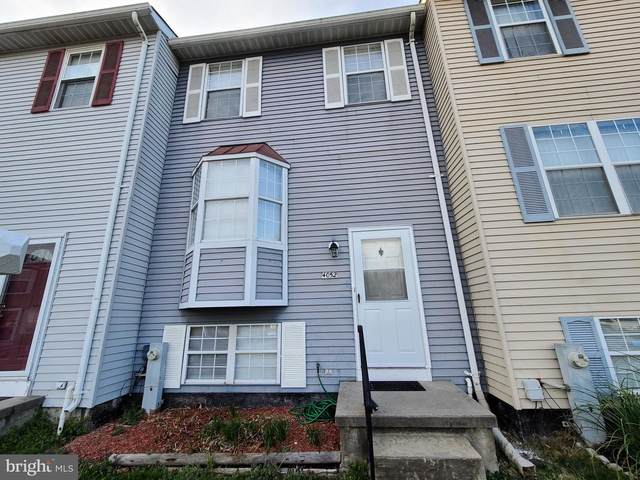 4052 Rustico Road, MIDDLE RIVER, MD 21220 (#MDBC486570) :: The Dailey Group