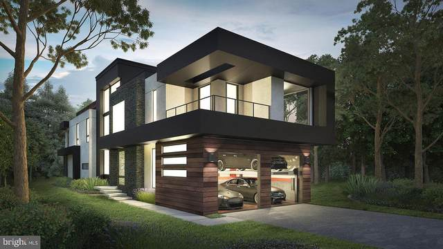 1437 Cedar Avenue, MCLEAN, VA 22101 (#VAFX1113502) :: City Smart Living