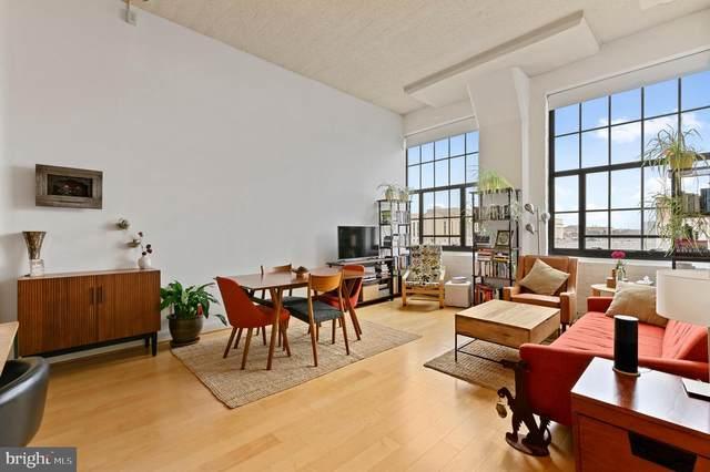 2429 Locust Street #510, PHILADELPHIA, PA 19103 (#PAPH875210) :: Linda Dale Real Estate Experts