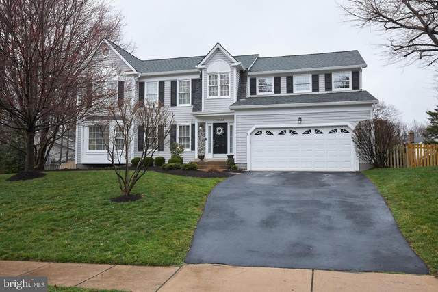 12522 Summer Place, HERNDON, VA 20171 (#VAFX1113512) :: Advon Group