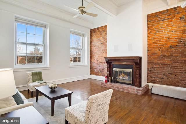 2400 Baynard Boulevard #7, WILMINGTON, DE 19802 (#DENC495940) :: The Steve Crifasi Real Estate Group