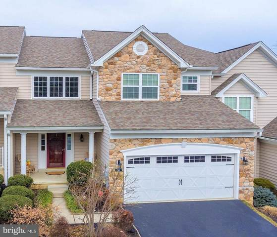 2749 Linaria Drive, CHESTER SPRINGS, PA 19425 (#PACT499686) :: John Smith Real Estate Group