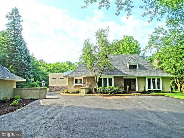 304 E Rose Valley Road, WALLINGFORD, PA 19086 (#PADE510266) :: Shamrock Realty Group, Inc