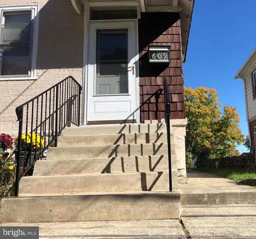 609 E Glenside Avenue, WYNCOTE, PA 19095 (#PAMC640396) :: Charis Realty Group