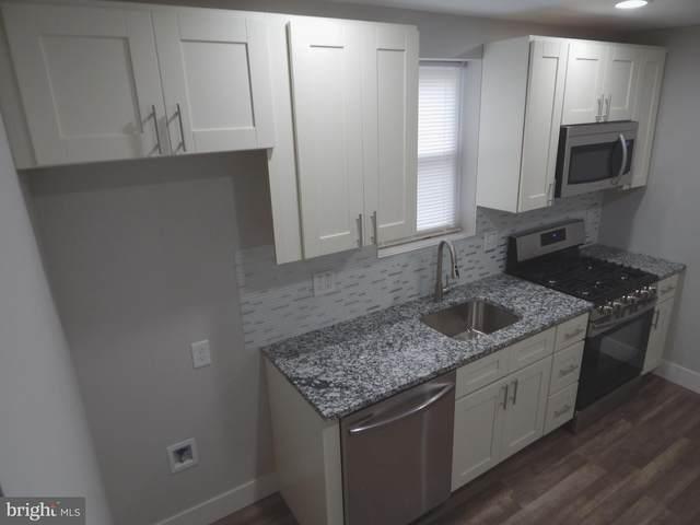 5626 Sprague Street, PHILADELPHIA, PA 19138 (#PAPH875468) :: Jason Freeby Group at Keller Williams Real Estate