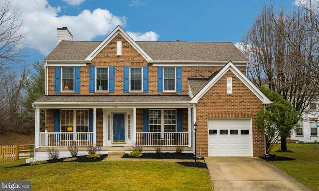 7001 Jeweled Hand Circle, COLUMBIA, MD 21044 (#MDHW276018) :: The Licata Group/Keller Williams Realty