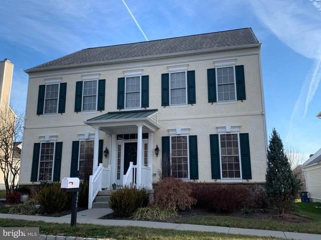 326 Elmhurst Drive, CHESTER SPRINGS, PA 19425 (#PACT499764) :: John Smith Real Estate Group