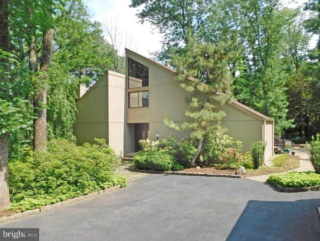 8 Hemlock Lane, TRENTON, NJ 08628 (MLS #NJME292436) :: The Premier Group NJ @ Re/Max Central