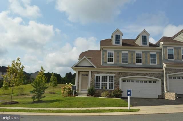 4 Westhampton Drive, WILMINGTON, DE 19808 (#DENC495996) :: The Steve Crifasi Real Estate Group